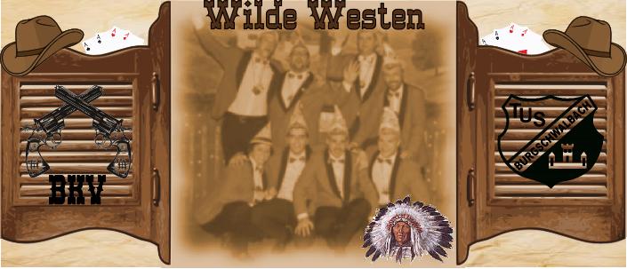 Wilde_Westen