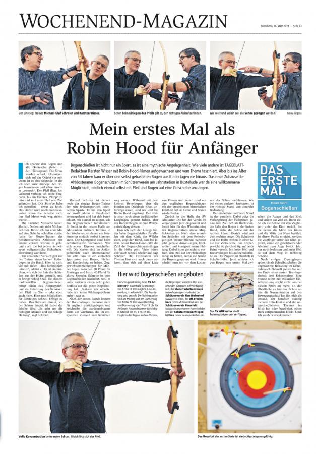 2019-03-16 Buxtehuder Tageblatt