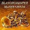 Blasorchester Massenheim