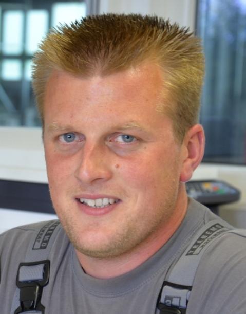 Nils-Henning Bornholdt