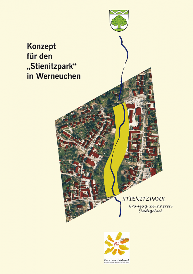 Konzept_Stienitzpark