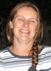 Katrin Frank
