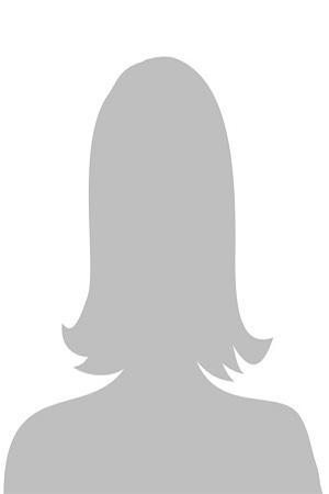 Angela Herzog