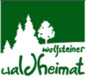 Wolfsteiner Waldheimat