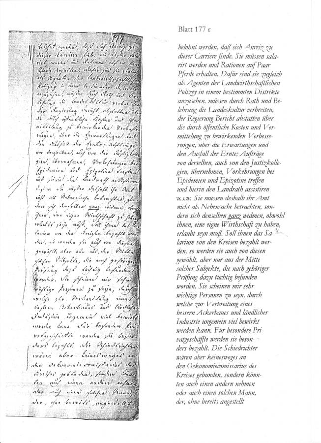 Mai 1809 - 7