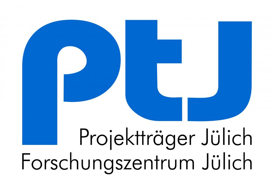 PTJ Logo