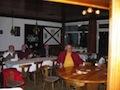 SCH Gaststätte