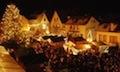 Weihnachtsmarkt Hauenstein