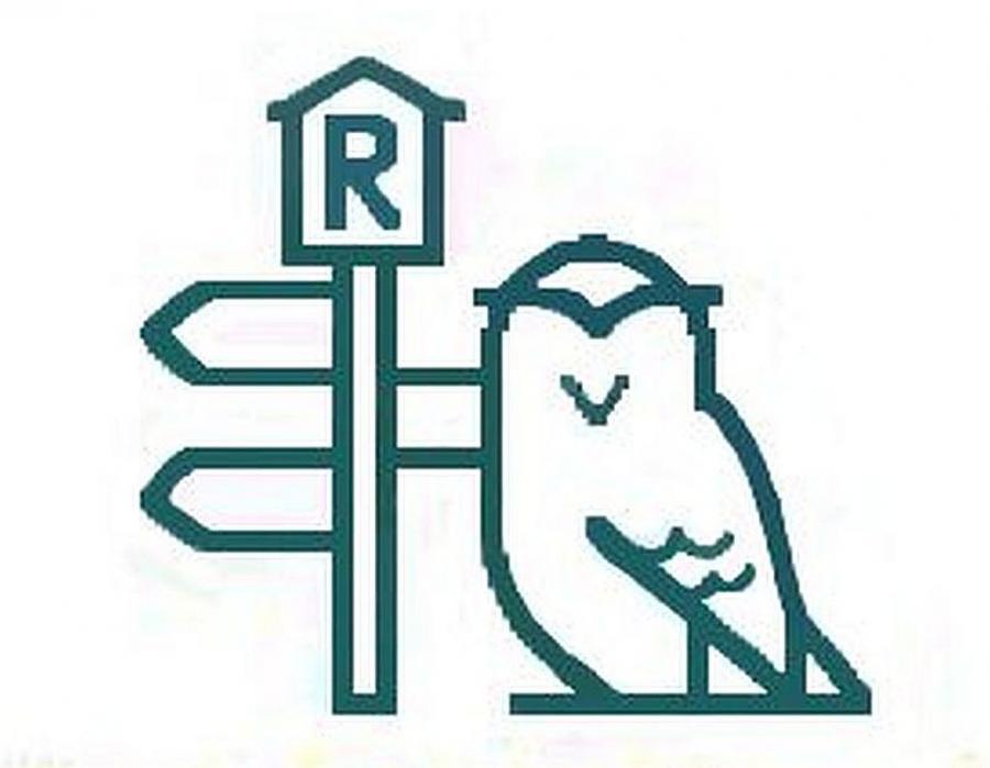 Logo Blessberg