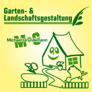 Michael Grundemann 2