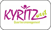 Kyritz West