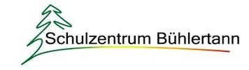 Schulzentrum Bühlertann