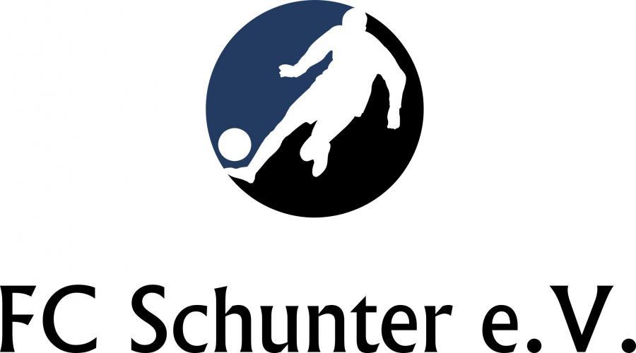 Logo FC Schunter