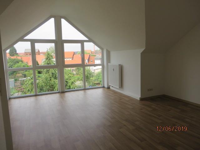 Salzstraße 7 1. OG li Wohnzimmer