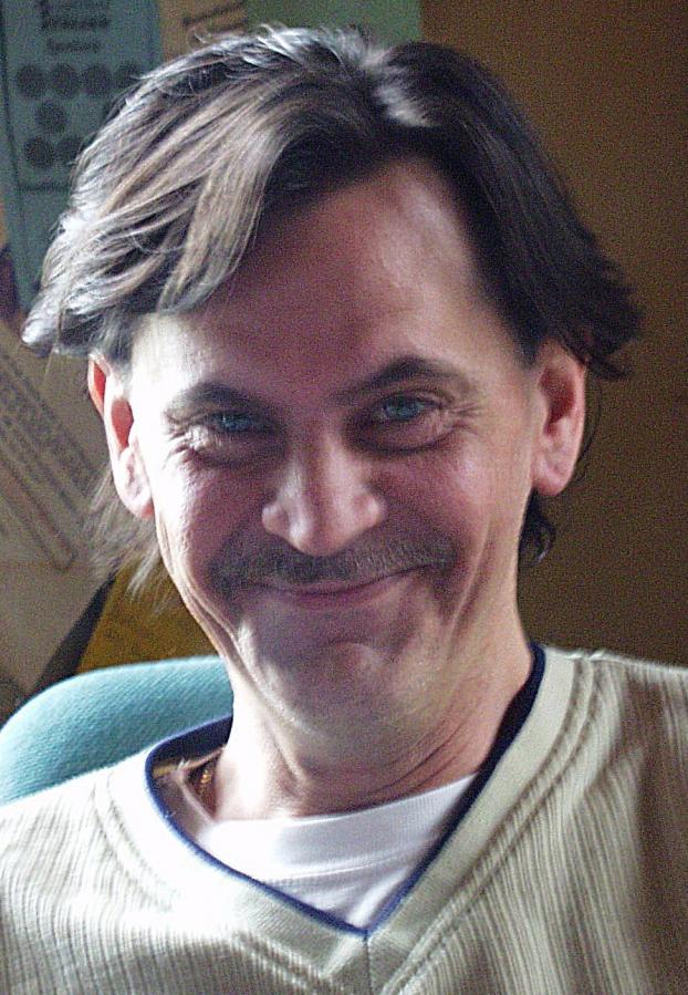 Helmut Keller