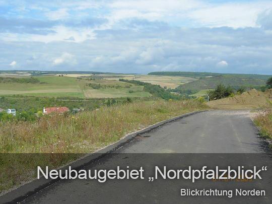 Neubaugebiet_Nordpfalzblick1