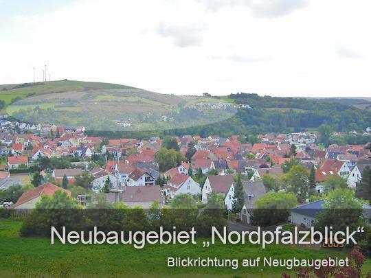 Neubaugebiet_Nordpfalzblick_aufblick1