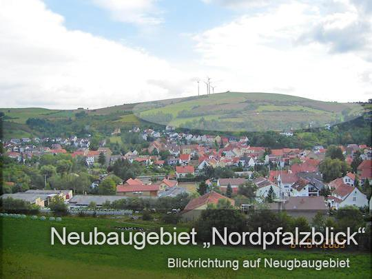 Neubaugebiet_Nordpfalzblick_aufblick2