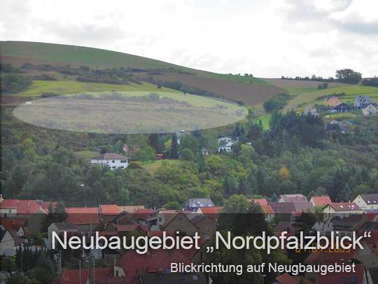 Neubaugebiet_Nordpfalzblick_aufblick3