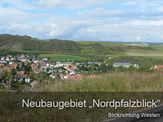 Neubaugebiet_Nordpfalzblick2