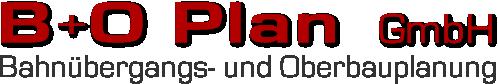 B+O Plan