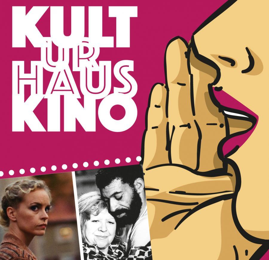 Kulturhaus-Kino