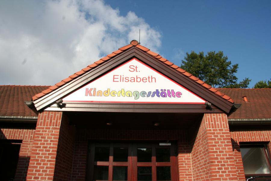 Katholisches Familienzentrum 1