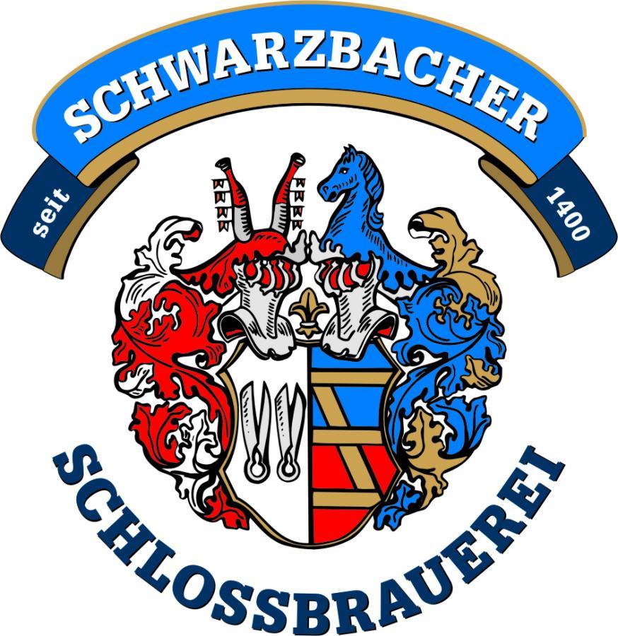 Schlossbrauerei
