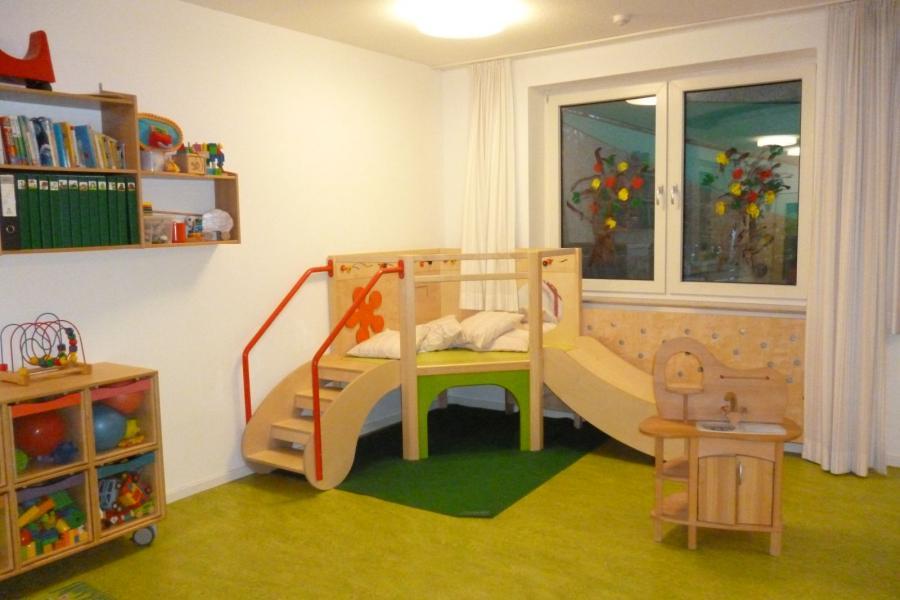 kath kindertagesst tte st elisabeth wiesenkinder. Black Bedroom Furniture Sets. Home Design Ideas