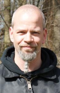 René Doert