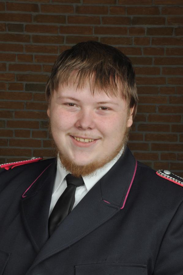 Torsten Fieck
