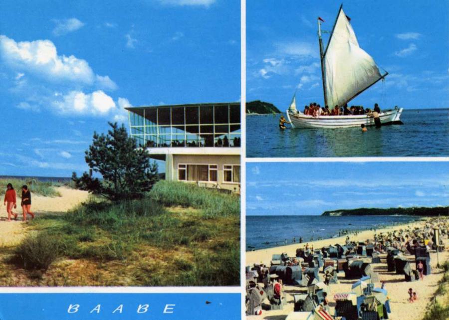 Baabe 1969