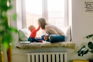 Babysitterführerschein