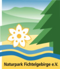 Naturpark Fichtelgebirge