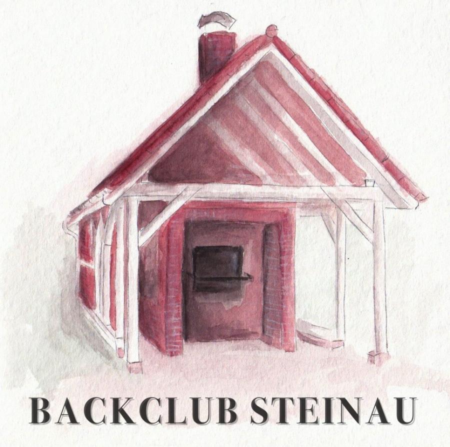 Backclub