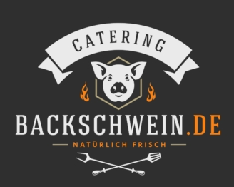 Backschwein