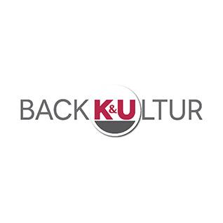backultur