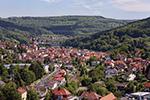 Bad Brückenau 100 hoch