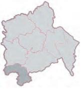 Karte Bad Pyrmont