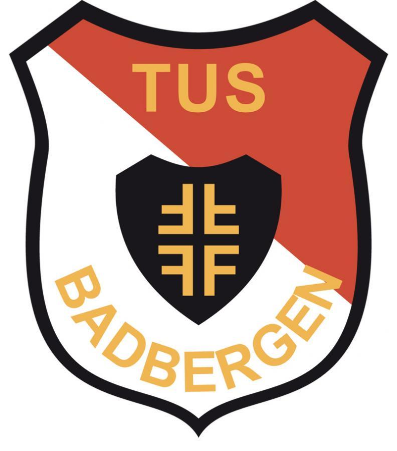 Badbergen