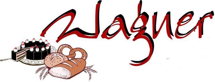 Bäckerei Wagner - Logo