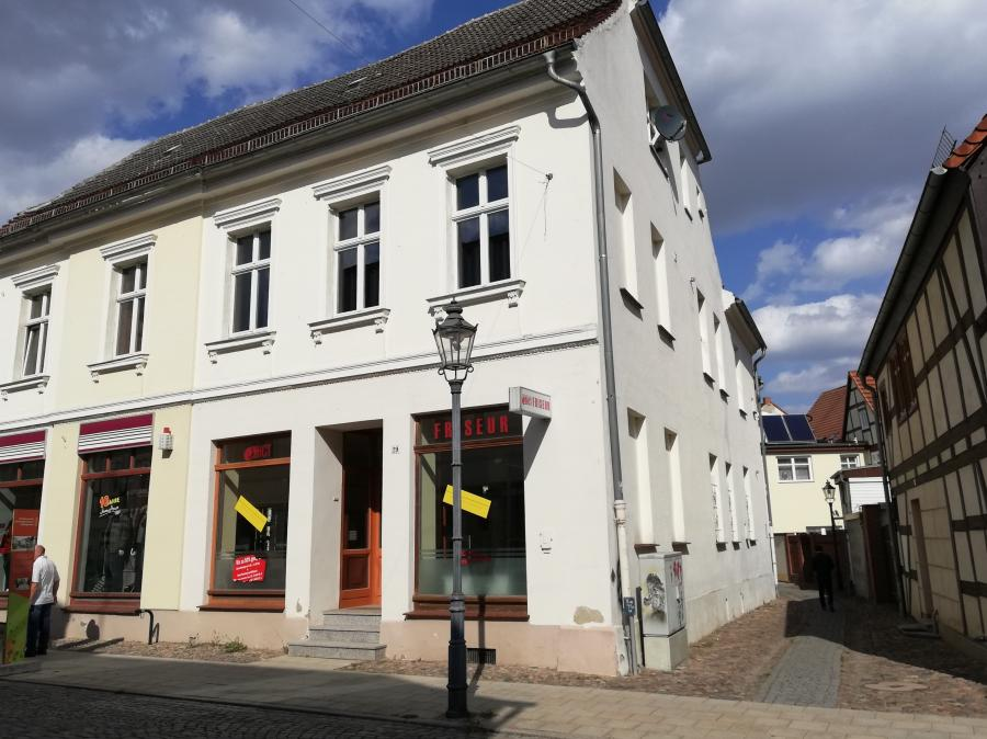 Bäckerstraße 29_Foto Wirth priv. Grundstücksverwaltung
