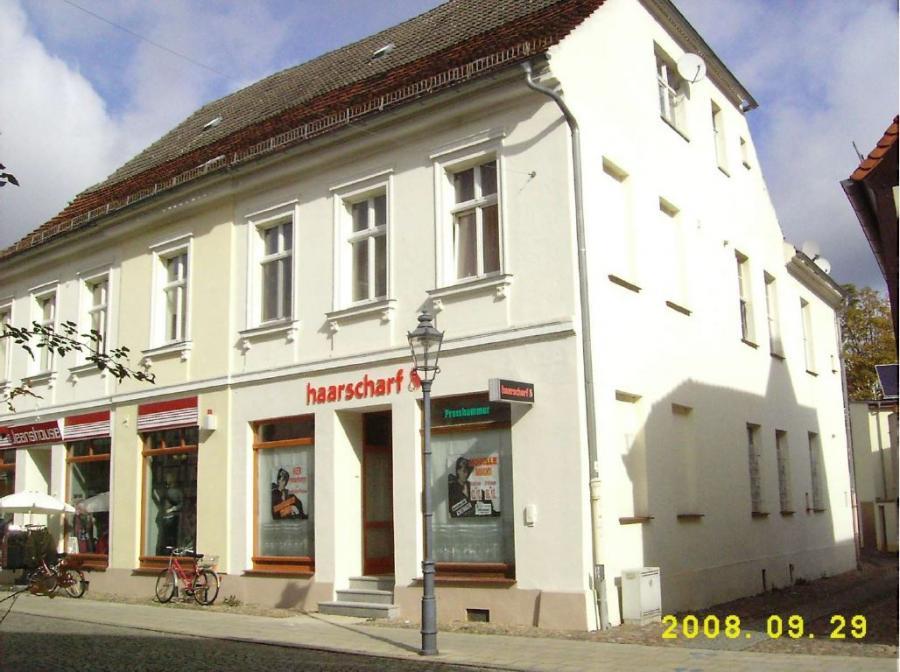 Bäckerstraße 29_Foto Wirth priv. Grundstücksverwaltung (3)
