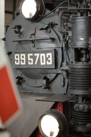 Bahn_Foto_Procopius