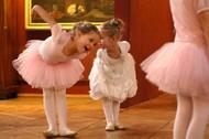 Balletkinder