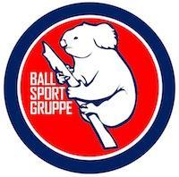 Ballsportgruppe