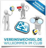 Vereinswechsel.de