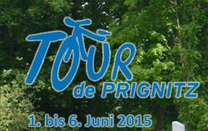 Tour de Prignitz 2