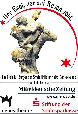 Buergerpreis_2015