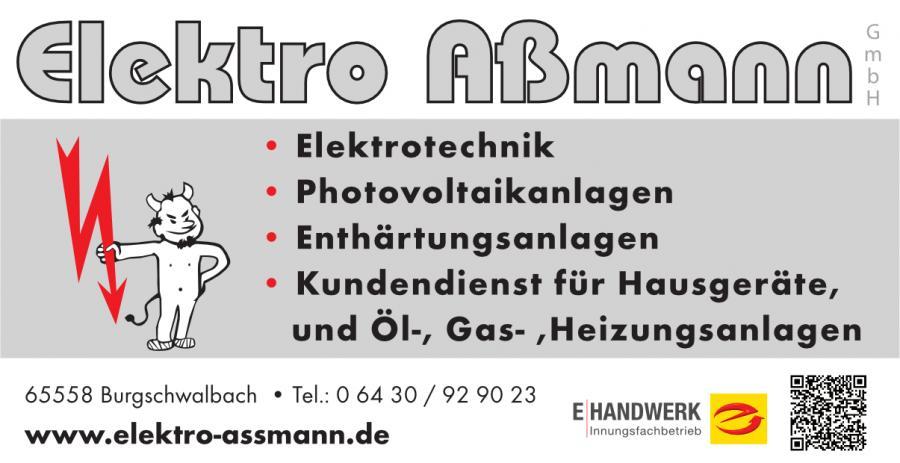Elektro Aßmann